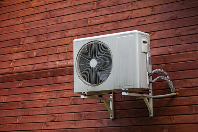 Tips for Getting Your Air Conditioner Ready for Summer
