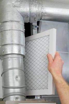 mobile home furnace filter, furnace filter